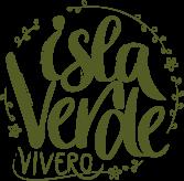 Vivero Isla Verde
