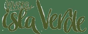 Vivero Isla Verde Logo